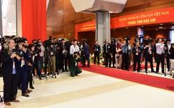 Thủ tướng chỉ thị nâng cao hiệu quả thông tin, tuyên truyền phục vụ nhiệm vụ chính trị