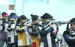 Trung tâm huấn luyện thể thao Quốc gia Hà Nội tập trung cho nhiệm vụ phục vụ SEA Games 31
