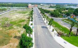 Thủ tướng yêu cầu nghiên cứu phản ánh nhiều địa phương điều chỉnh Bảng giá đất