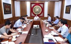Thứ trưởng Tạ Quang Đông: Sớm giải quyết những tồn đọng tại Học viện Múa Việt Nam trên tinh thần đảm bảo quyền lợi cho học sinh