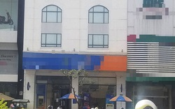 Nhân viên ngân hàng bị tố cáo chiếm dụng tiền vay vốn của khách hàng