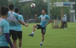Ngoại binh Hà Nội FC: