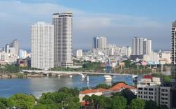 Đà Nẵng đầu tư hơn 15.000 tỷ đồng xây dựng thành phố môi trường giai đoạn 2021-2030