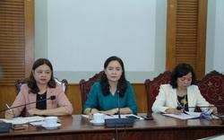 Chuẩn bị tốt các điều kiện để tổ chức Ngày hội Văn hóa dân tộc Mông lần thứ III
