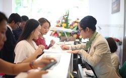 Tăng cường đầu tư toàn diện cho Côn Đảo, Bamboo Airways khai trương phòng vé từ 1/4