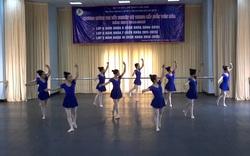 Sớm ban hành Nghị định quy định về đào tạo trong lĩnh vực văn hoá, nghệ thuật