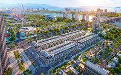 Đất Xanh Miền Trung tung giỏ hàng đẹp nhất dự án Regal Pavillon