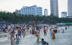 Khách đặt tour đến Đà Nẵng dịp lễ 30/4-1/5 tăng mạnh