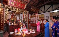 Hà Nội: Bảo tồn nơi phát tích của trò Kéo co ngồi - di sản đã được UNESCO ghi danh