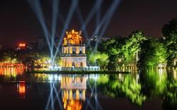 Hà Nội: Xây dựng kế hoạch phục hồi du lịch sau dịch bệnh thông qua các hoạt động quảng bá, xúc tiến và liên kết sản phẩm