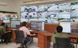 Cảnh báo: Lừa đảo thông qua hình thức phạt nguội giao thông