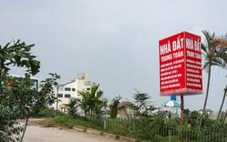 Hà Nội: Công khai quy hoạch để ngăn chặn