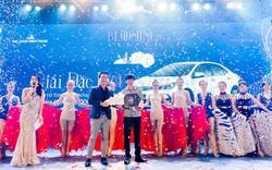 Đất Xanh Miền Trung ghi nhận doanh thu 1.600 tỷ từ dự án Regal Pavillon