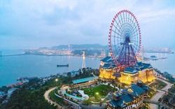 Quảng Ninh dừng tất cả các lễ hội từ ngày 30/4 đến hết ngày 23/5