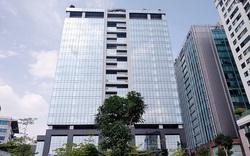 Thị trường văn phòng cho thuê phục hồi trở lại
