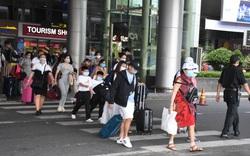 Đà Nẵng đón 200 chuyến bay đi và đến, tạm dừng tất cả các sự kiện, hoạt động văn hóa nghệ thuật dịp lễ 30/4 và 1/5