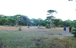 Phê duyệt chủ trương đầu tư dự án Sân golf Đak Đoa