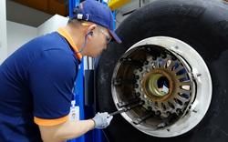 Tập đoàn PIA cung cấp dịch vụ kỹ thuật hàng không chuyên nghiệp và chất lượng được Cục Hàng không phê chuẩn