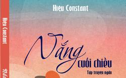Thông điệp nhân văn trong truyện ngắn của tác giả Hiệu Constant