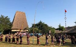 """17 cộng đồng tham gia """"Ngày Văn hóa các dân tộc Việt Nam"""" năm 2021"""