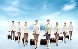 Bamboo Airways hợp tác với công ty tư vấn quốc tế Yates & Partners, đặt mục tiêu đạt chứng chỉ 5 sao ngay từ 2023