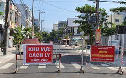 Bà chủ quán bún, mỳ Quảng dương tính SARS-CoV-2, Đà Nẵng thông báo khẩn tìm người từng đến quán ăn