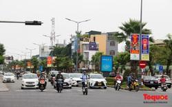 Các cử tri đang cách ly do Covid-19 tại Thừa Thiên Huế đi bầu cử như thế nào?