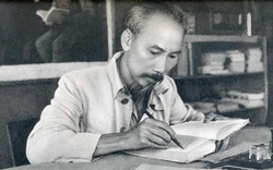 Tháng Năm nhớ Bác: Kỷ niệm 131 năm Ngày sinh Chủ tịch Hồ Chí Minh
