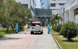 4 trong 5 bệnh nhân mắc Covid-19 tại Thừa Thiên Huế đã âm tính lần thứ 2 với SARS-CoV-2