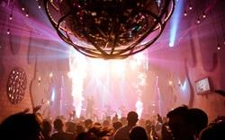 Đà Nẵng tạm dừng hoạt động vũ trường, quán bar, karaoke...để phòng chống dịch Covid-19