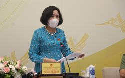 Khách quan, thận trọng trong việc rút tên ứng viên ĐBQH khóa XV đối với Giám đốc BV Bạch Mai Nguyễn Quang Tuấn