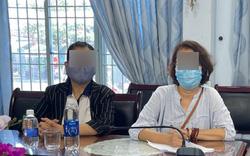Xử phạt 2 trường hợp đăng thông tin sai sự thật lên mạng xã hội