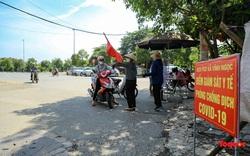 Hà Nội: Cán bộ rời thành phố vào ngày nghỉ cuối tuần phải được sự đồng ý của thủ trưởng đơn vị