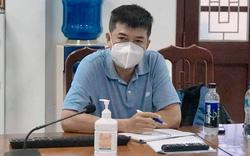 BS Trần Thanh Linh: Bắc Giang, Bắc Ninh