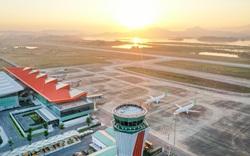 Du lịch thăng hạng: Việt Nam rút ngắn khoảng cách với thế giới
