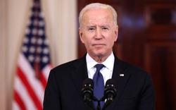Tổng thống Biden hối thúc báo cáo nguồn gốc Covid-19