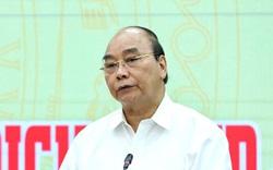 Chủ tịch nước kêu gọi ủng hộ để toàn dân, toàn quân sớm chiến thắng dịch bệnh