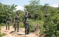 Quảng Trị sẽ hỗ trợ thiết bị y tế cho các huyện nước bạn Lào sát với biên giới