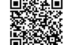 Đẩy mạnh khai báo y tế điện tử sử dụng mã QR code