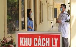 Tuyệt đối không để tình trạng người đang trong thời gian theo dõi y tế sau cách ly làm lây nhiễm dịch bệnh ra cộng đồng
