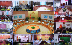 Hà Nội kiến nghị triển khai nhanh chóng 5 nội dung quan trọng để chống dịch