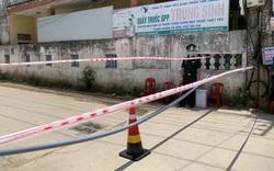 Quảng Ngãi thực hiện giãn cách xã hội từ 12 giờ trưa nay, Đà Nẵng hỗ trợ khách đang thực hiện cách ly