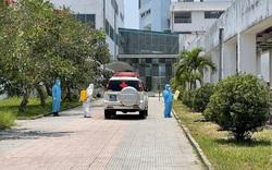 Ghi nhận thêm nhiều ca dương tính với SARS-CoV-2, các tỉnh miền Trung tăng cường phòng, chống dịch