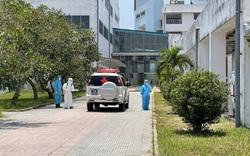 Thừa Thiên Huế: Thêm một ca nghi nhiễm SARS-CoV-2 liên quan thẩm mỹ viện Amida