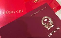 Đề xuất bỏ quy định bắt buộc về chứng chỉ ngoại ngữ và tin học đối với công chức, viên chức