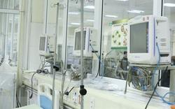 Bổ sung 12 mặt hàng vật tư, thiết bị y tế vào Danh mục dự trữ quốc gia