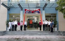 Trung tâm ICU điều trị bệnh nhân Covid-19 nặng tại Bắc Ninh do Sun Group tài trợ hiện đại ra sao?