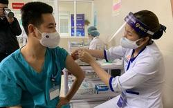Chính phủ tạo mọi điều kiện cho TPHCM nhập khẩu vaccine phòng COVID-19