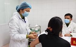Hà Nội kêu gọi người dân, cơ quan, doanh nghiệp ủng hộ kinh phí mua vaccine phòng COVID-19