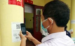 Tăng cường ứng dụng công nghệ thông tin vào phòng chống dịch COVID-19